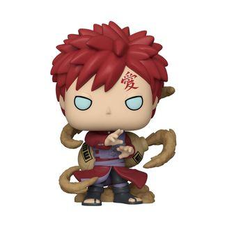 Gaara Funko Naruto Shippuden POP
