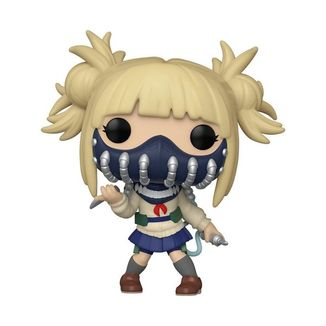 Funko Himiko Toga My Hero Academia POP