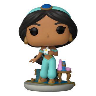 Jasmine Funko Aladdin POP! 1013 Disney Ultimate Princess