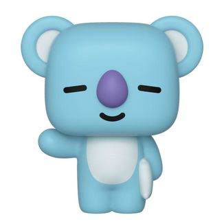 Koya Funko BT21 Line Friends POP