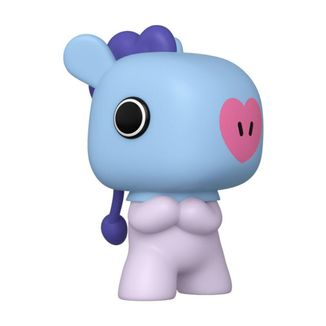 Funko Mang BT21 Line Friends POP