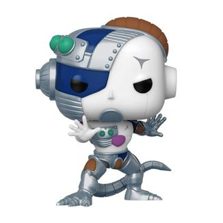 Mecha Freezer Funko Dragon Ball Z POP