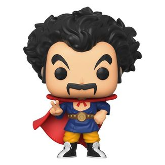 Hercule Dragon Ball Super Funko POP! Animation 812