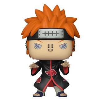 Funko Pain Naruto Shippuden POP! Animation 934