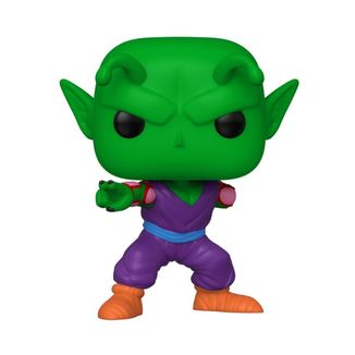 Funko Piccolo sin brazo Dragon Ball Z POP