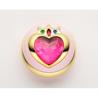 Réplica Sailor Chibi Moon Prism Heart Compact