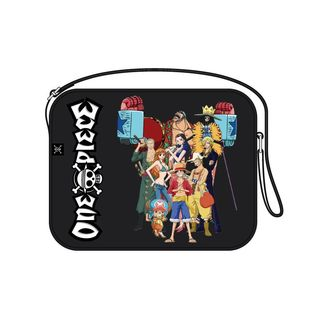 Bandolera One Piece Team