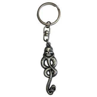 Death Eater Keychain Harry Potter