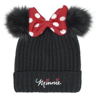 Gorro Minnie Mouse Disney