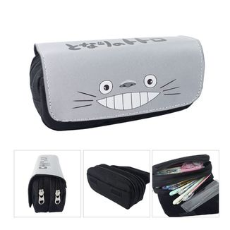 Estuche Totoro #06