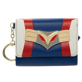 Cartera All Might My Hero Academia