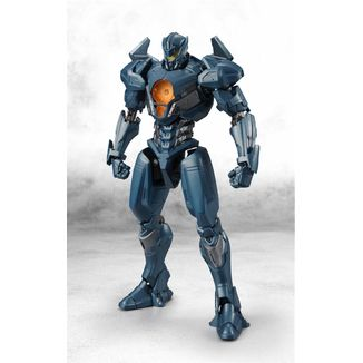 Figura Gipsy Avenger Robot Spirits Pacific Rim: Uprising