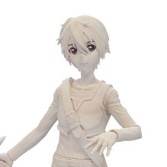 Figura Kirito Sword Art Online the Movie Progressive Aria of a Starless Night SSS