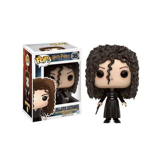 Funko Bellatrix Lestrange Harry Potter POP!