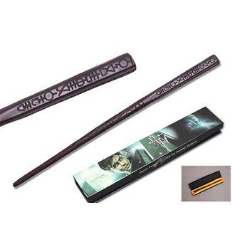 Varita Harry Potter - Sirius Black