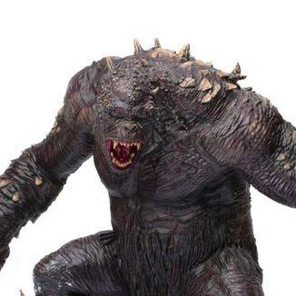 Estatua Ogre God of War BDS Art Scale