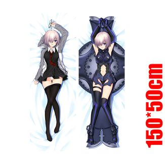 Dakimakura Fate/Stay Night - Shielder/Matthew Kyrielite #01 (150x50cm)