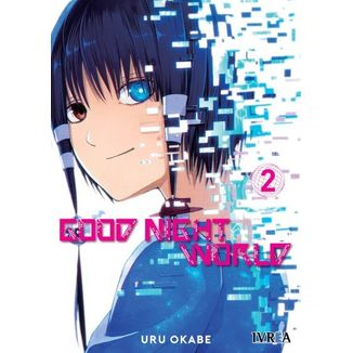 Good Night World #02 (spanish)