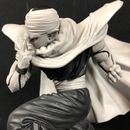 Figura Piccolo Monochrome Ver. Dragon Ball World Figure Colosseum 2018