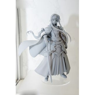 Alice Schuberg Figure Sword Art Online LPM Figure