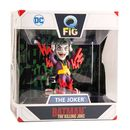 Q-Fig Joker Batman The Killing Joke