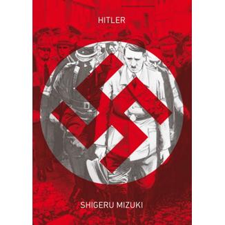Hitler (Spanish)