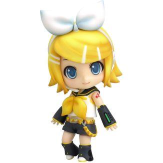 Nendoroid 039 Rin Kagamine Vocaloid