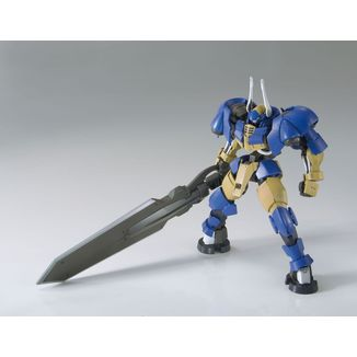 Model Kit Helmwige Reincar 1/144 HG