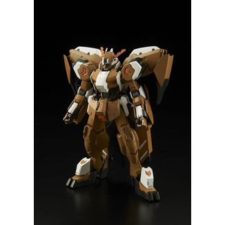 Model Kit Gundam Gusion Rebake Full City 1/144 HG