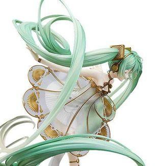 Figura Hatsune Miku Symphony 5th Anniversary Version Vocaloid
