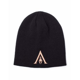 Assassin's Creed Odyssey Beanie