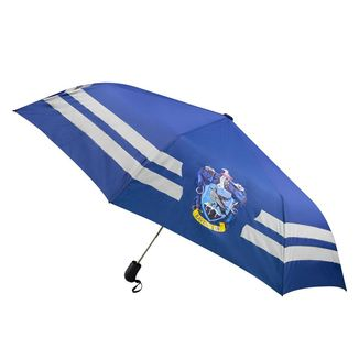 Ravenclaw Umbrella Harry Potter