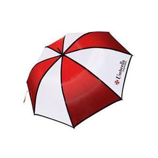 Paraguas Umbrella Corp. Resident Evil