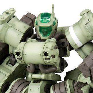 Model Kit EXF-10/32 Greifen RE2 Frame Arms