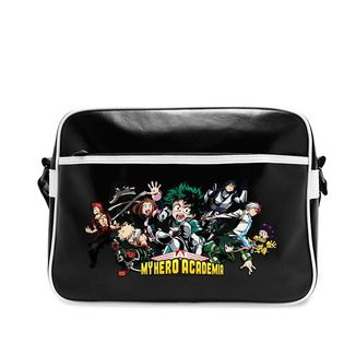 Heroes Shoulder Bag My Hero Academia