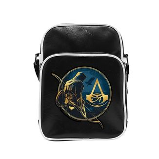 Assassin's Creed Origins Messenger Bag