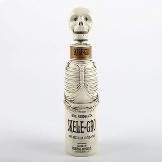 Bottle Replica Skele Gro Harry Potter