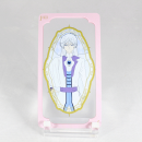 Baraja de Poker Card Captor Sakura Clear Card