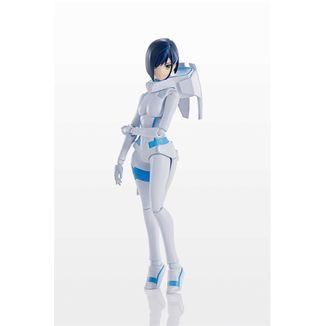 S.H. Figuarts Ichigo Darling In The Franxx