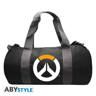 Overwatch Logo Sport Bag