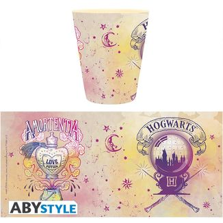 Amortentia Love Potion Mug Harry Potter