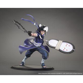 Figura Obito Uchiha XTRA Naruto Shippuden