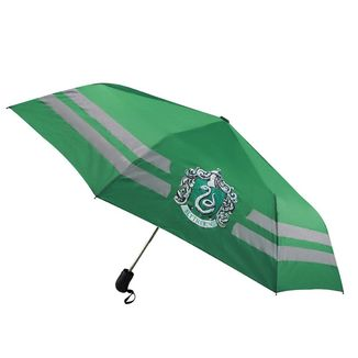 Slytherin Umbrella Harry Potter