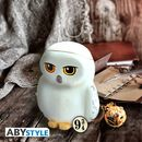 Premium Gift Pack 3D Mug + Pin+ Harry Potter Keychain