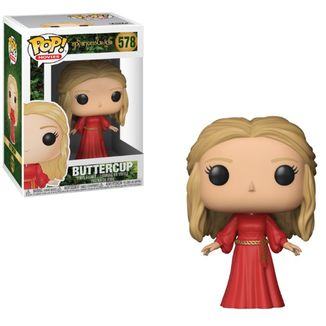 Buttercup Funko The Princess Bride POP!
