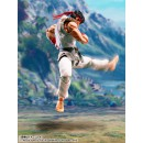 Ryu S.H. Figuarts