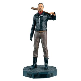 Negan 8cm Figure The Walking Dead