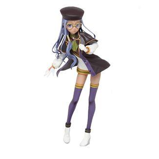 Figura Rani VIII Fate/Extra Last Encore