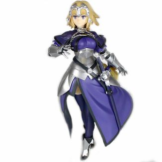 Joan Of Arc Ruler Figure Fate/Apocrypha
