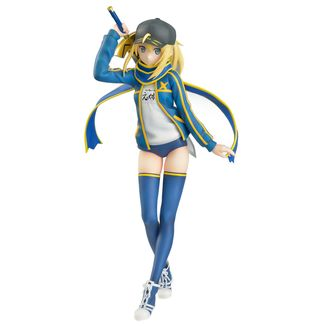 Figura Fate/Stay Night - Heroine X (Assassin) - SPM Figure